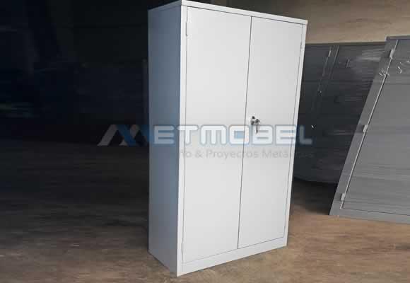 Muebles de metal en lima fabrica de muebles metalicos for Muebles industriales metal baratos